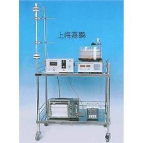 自動液相色譜分離層析儀MB系列