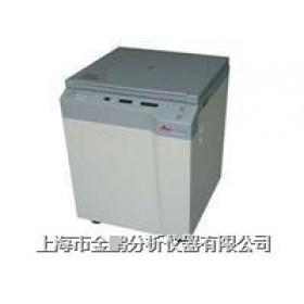 GL-20B型高速冷冻离心机