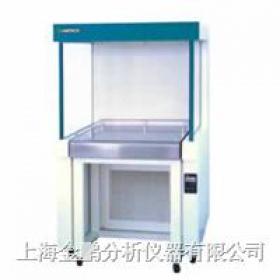 HT-1300-U套入式洁净工作台