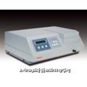 SP-754PC型紫外可见分光光度计