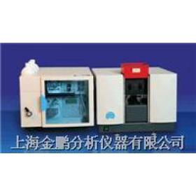 AS-90砷元素形态分析仪