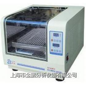 HZ-2011KA气浴培养摇床