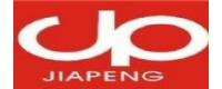 上海嘉鹏科技有限公司