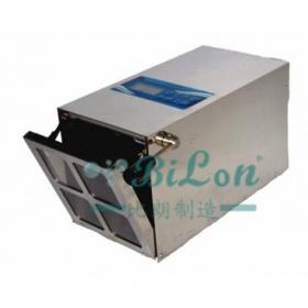 BILON品牌無菌均質器BILON-13型