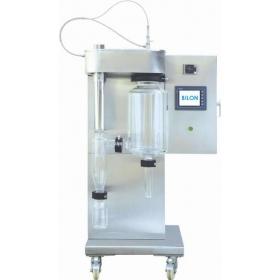 小型高速喷雾干燥仪/小型高速喷雾干燥机