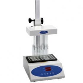 氮吹仪/水浴氮吹仪/干式氮吹仪