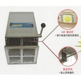拍打式无菌均质器/拍打式无菌均质机