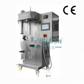 实验室喷雾干燥机/实验室喷雾干燥器