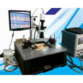 韩国MSTECH PCB测试探针台