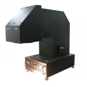 I-V特性测试仪器(太阳能电池)