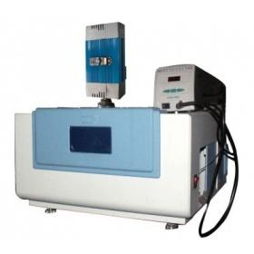 恒久-熱重分析儀TGA-HKG