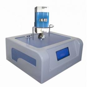 恒久-差热分析仪-HKR