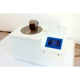 恒久HRS燃烧热测量装置