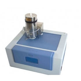 恒久-熱重分析儀(微機熱天平)TGA-HTG-1/HTG-2/HTG-3/HTG-4