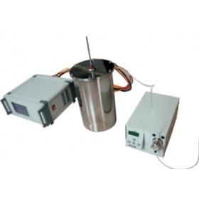 恒久-水蒸气发生装置-HJSZ