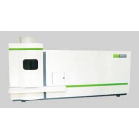 恒久-光谱分析仪-ICP-AES