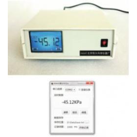 恒久-数字式精密压力计-  HJPC–4