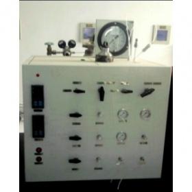 恒久-多功能小型催化剂评价装置-HJ0