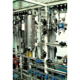恒久-丙烯氧化微反评价装置-HJBX