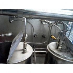 恒久-柴油车后处理小试装置-HJ4