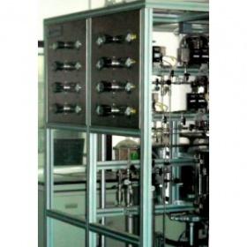 恒久-碳五加氢试验装置-HJ.1