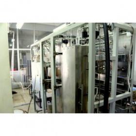 恒久-双套重油加氢试验装置-HJ.3