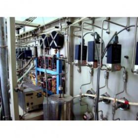 恒久-石蜡油加氢裂解评价装置-HJ.5