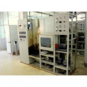 恒久-轻油加氢中低压试验装置-HJ.6
