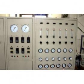 恒久-煤焦油加氢装置-HJ.7