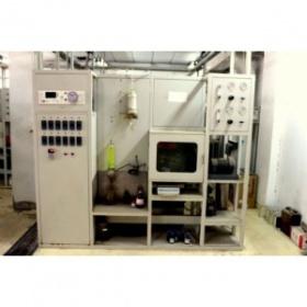恒久-重油加氢装置-HJ.9