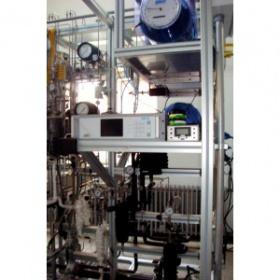 恒久-300ml高压加氢装置-HJ.10