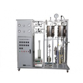恒久-固定床催化剂评价装置-R-3