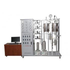 恒久-气固液催化反应装置-HJQGY