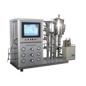 恒久-微型催化剂评价装置-HJW