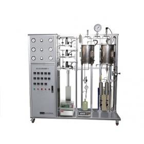 恒久-固定床实验装置-R-4