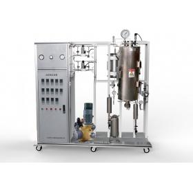 恒久-加氢微反评价装置-HJQ
