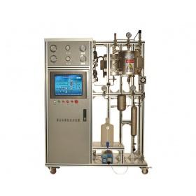 恒久-固定床催化反应装置-HJC
