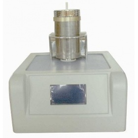 恒久-微机差热仪DSC-HCR-1/2/3/4