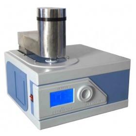 恒久-全自动差热天平TGA-STA-100/STA-200