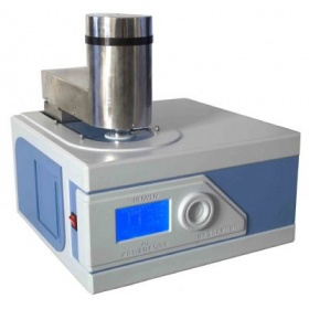 恒久-全自动差热仪DSC-HQC-1/HQC-2/HQC-3