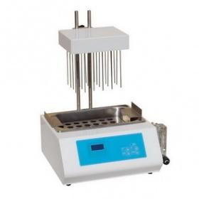 优晟UGC-24WF水浴氮吹仪/定时氮吹仪UGC-24WF