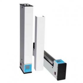 优晟UCT-230色谱柱恒温箱/立卧两用柱温箱