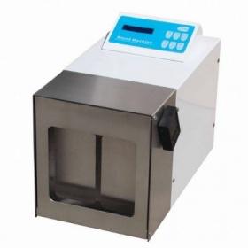 优晟UBM-400拍击式均质器