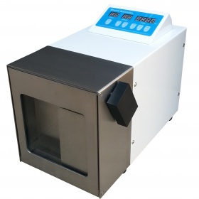 优晟UBM-400E数码显示拍击式均质器