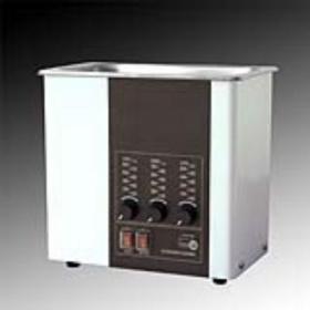 超声波清洗器(US6180AH)