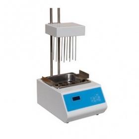 優晟UGC-12W高效水浴氮吹儀/水浴吹掃儀