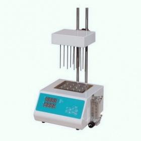 优晟UGC-12MF流量可调氮吹仪/氮吹浓缩仪(干式)