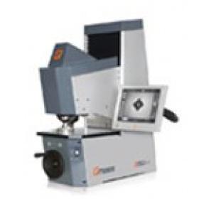 Q250/Q750/Q3000宏观通用硬度测试仪