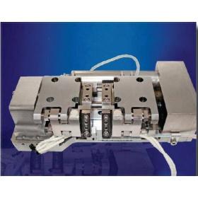 Gatan MICROTEST 2000E系列原位动态拉伸试验台