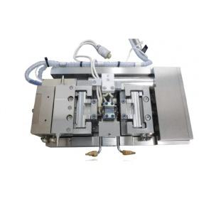 Gatan MICROTEST系列原位动态拉伸试验台